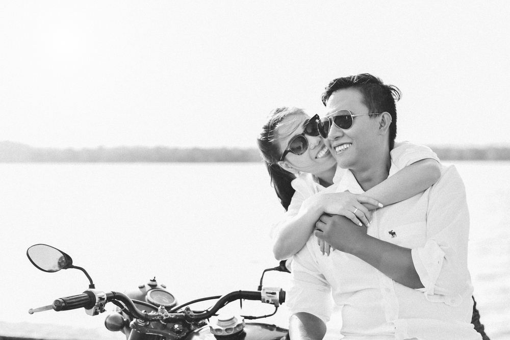 Quang-Truc prewedding-311-Edit.jpg