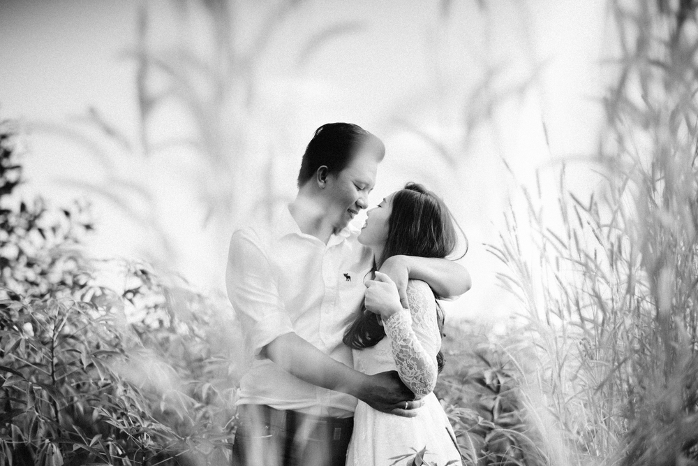 Quang-Truc prewedding-1228-Edit.jpg