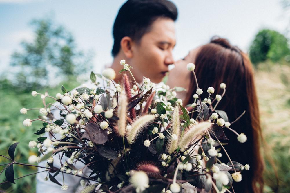 Quang-Truc prewedding-1232.jpg