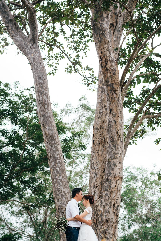 Quang-Truc prewedding-1441.jpg