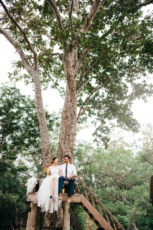 Quang-Truc prewedding-1425.jpg