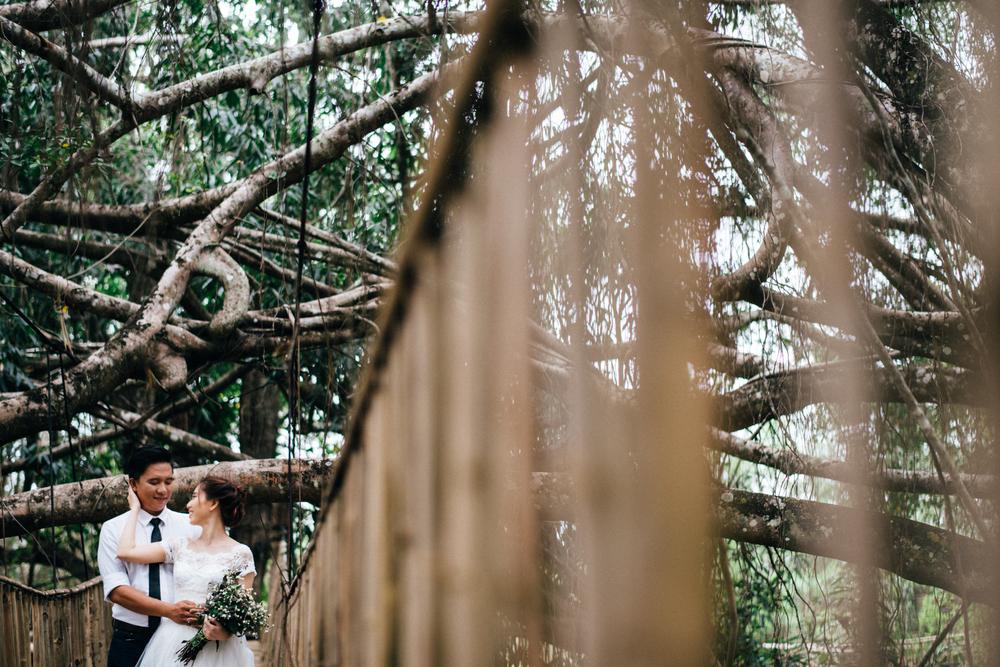 Quang-Truc prewedding-1567.jpg