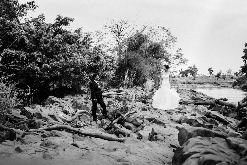 Quang-Truc prewedding-1855.jpg