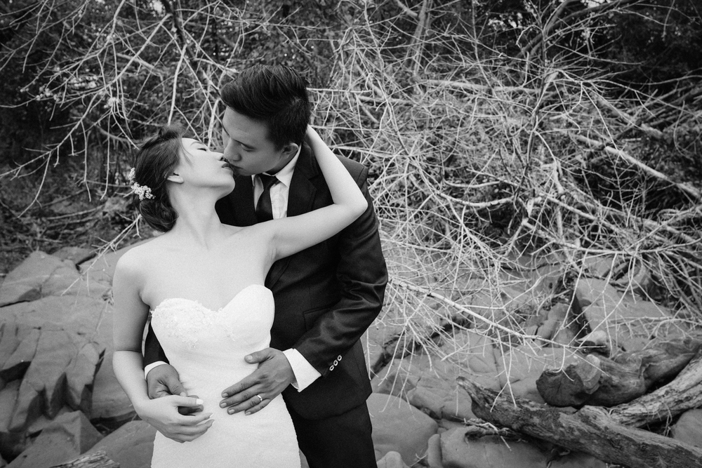 Quang-Truc prewedding-1812-Edit.jpg