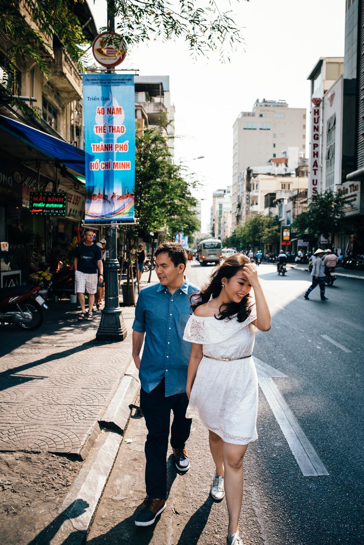 Iggy + Kee | Engagement -17.jpg