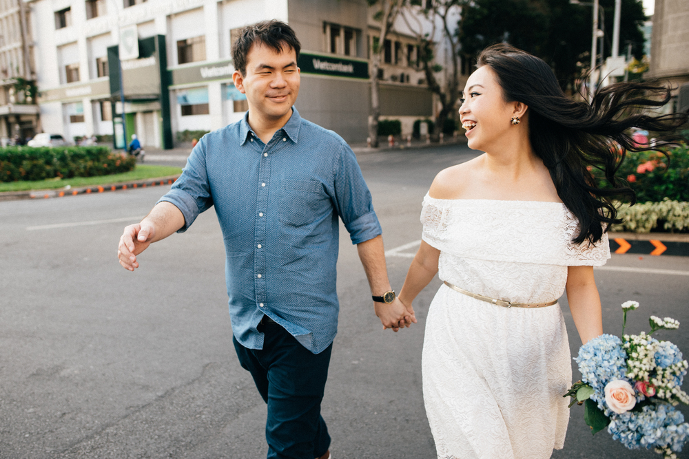 Iggy + Kee | Engagement -223.jpg