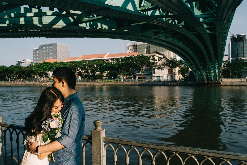 Iggy + Kee | Engagement -278.jpg