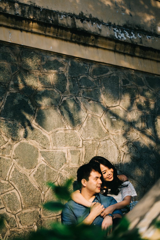Iggy + Kee | Engagement -487.jpg