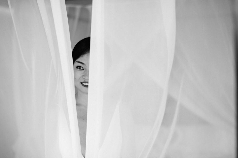 Hanz + Becky | Ceremony | Anatara-24.jpg
