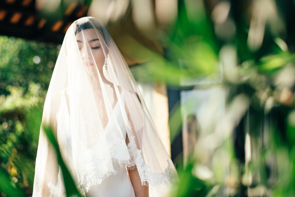 Hanz + Becky | Ceremony | Anatara-34.jpg