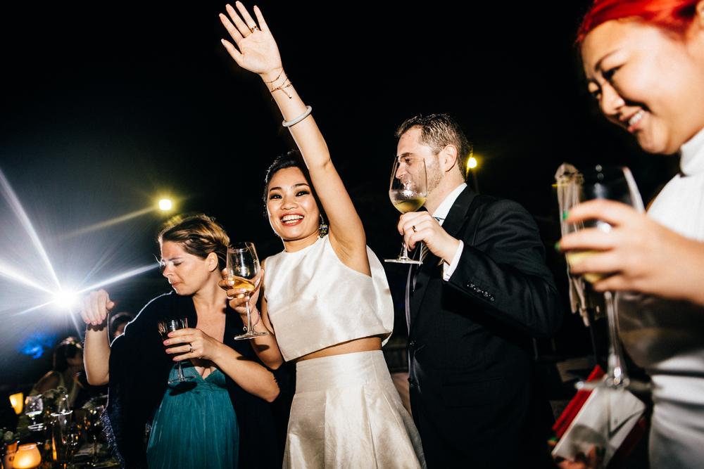 Hanz + Becky | Ceremony | Anatara-81.jpg
