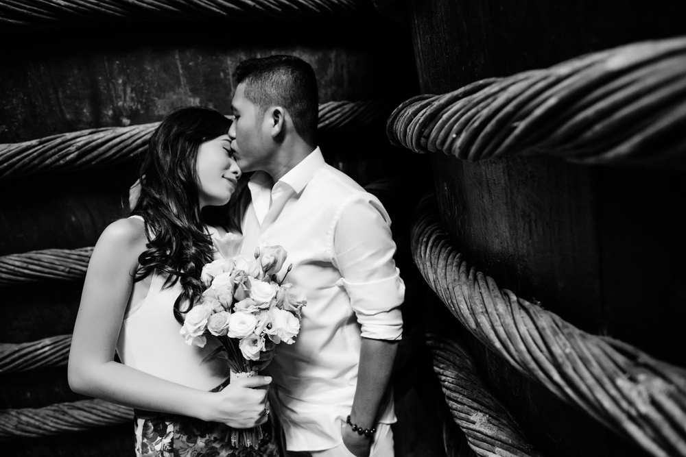 M - P | Prewedding-386-Edit.jpg