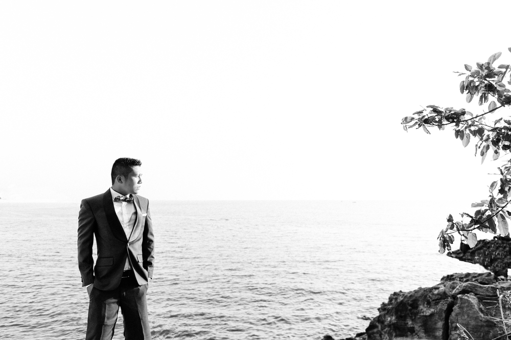 M - P | Prewedding-636-Edit.jpg