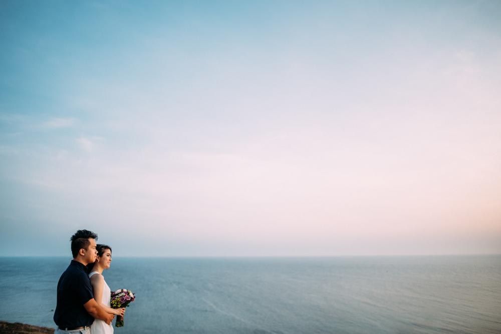 Đạt + Hiển | Prewedding-4.jpg