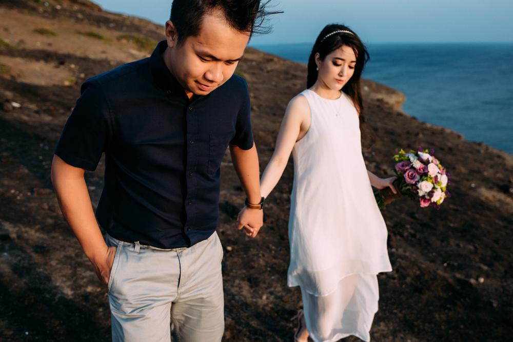 Đạt + Hiển | Prewedding-35-Edit.jpg