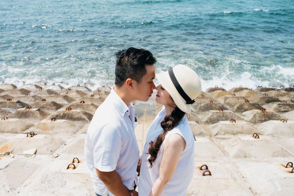 Đạt + Hiển | Prewedding-129-Edit.jpg
