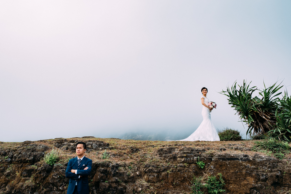 Đạt + Hiển | Prewedding-307.jpg
