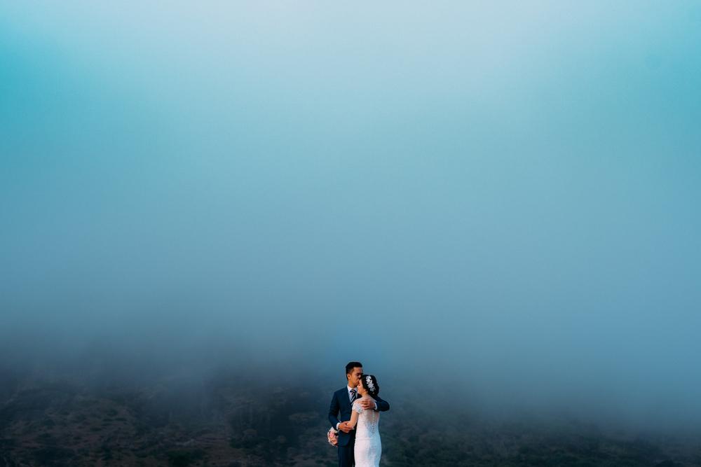 Đạt + Hiển | Prewedding-341.jpg