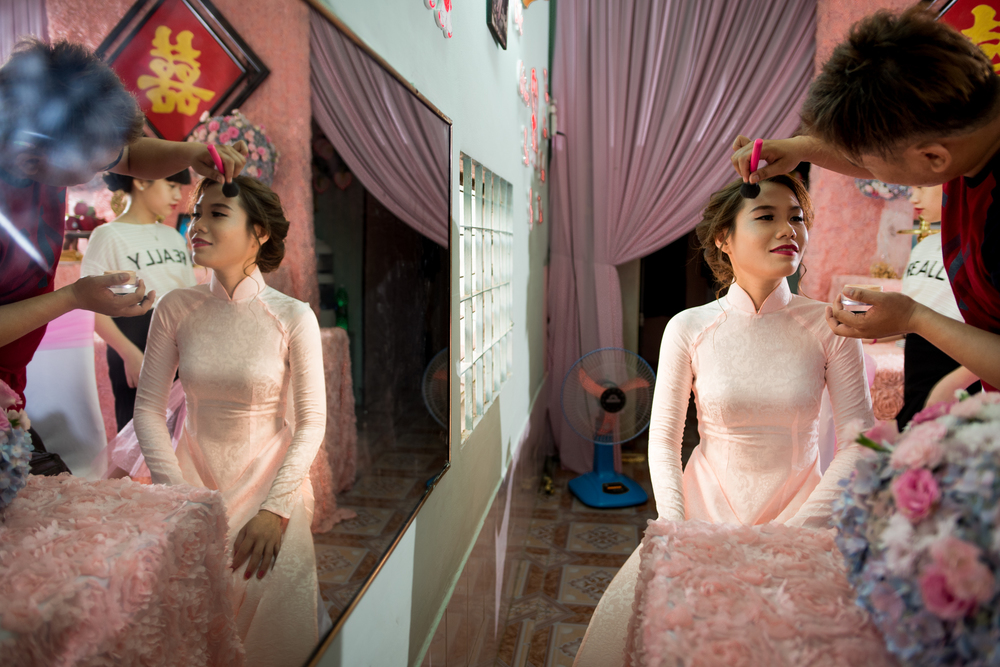 Minh - Phuong | cere-37.jpg