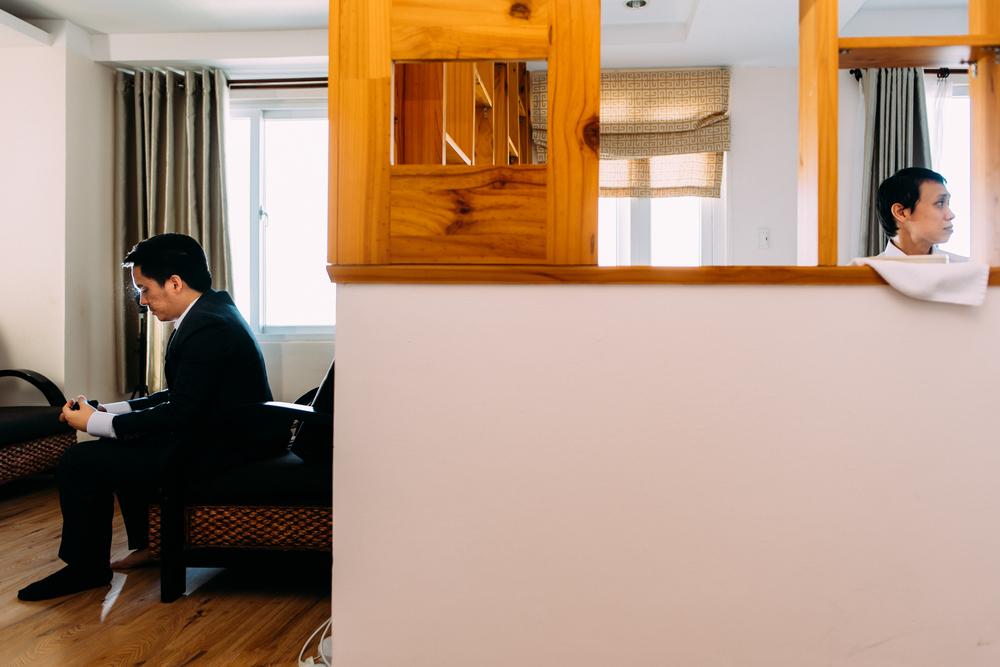 Lee + Hiền   cere-21.jpg
