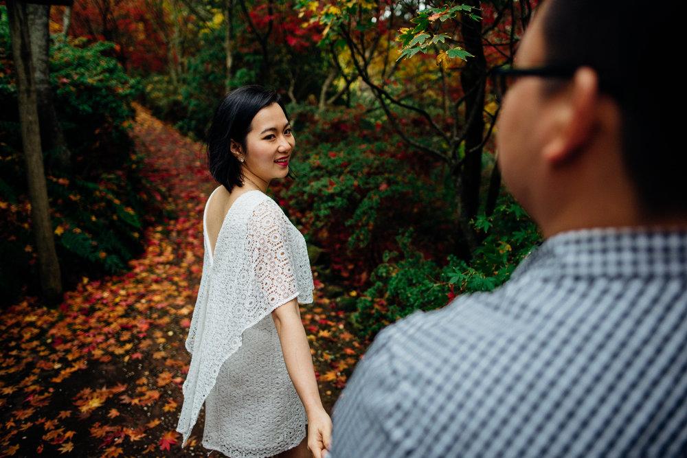 Loc-Trang | Aus-151.jpg