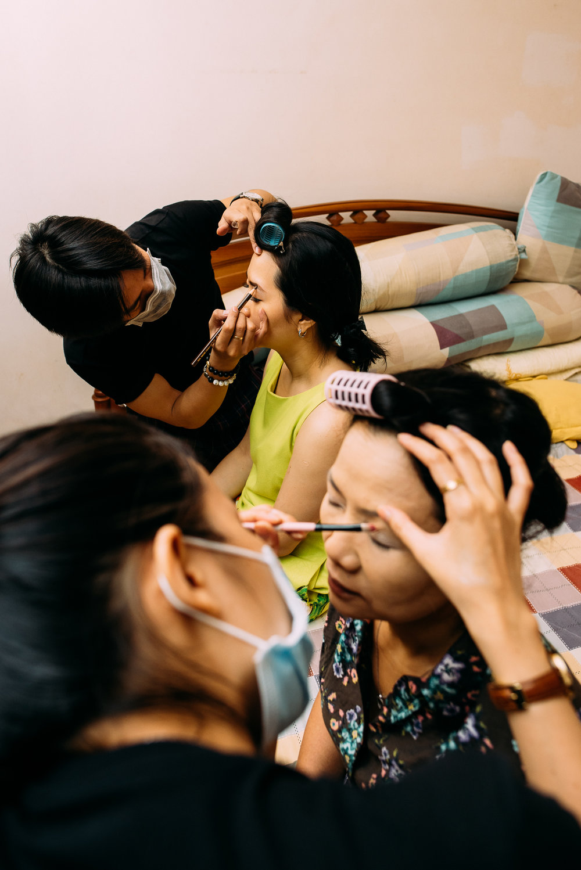 Lộc-Trang | Ceremony -7.jpg