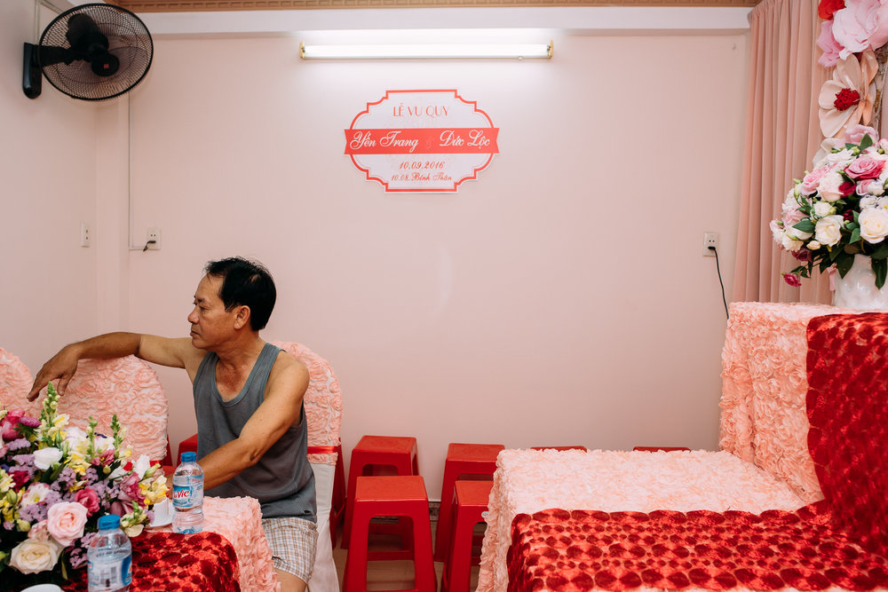Lộc-Trang | Ceremony -17.jpg