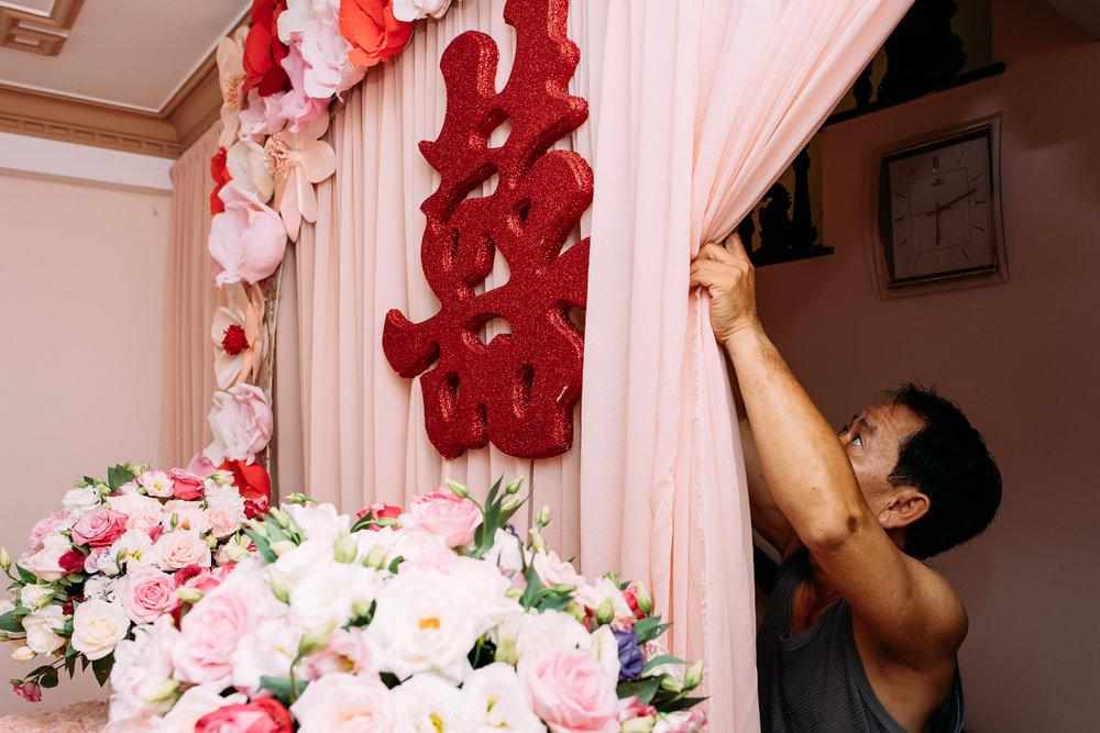 Lộc-Trang | Ceremony -20.jpg