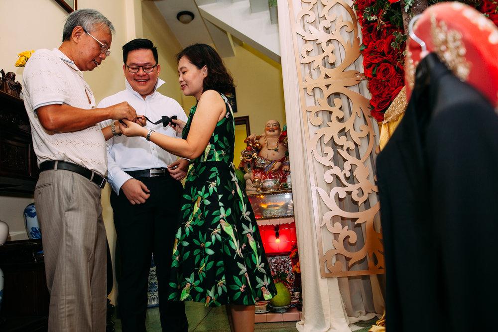 Lộc-Trang | Ceremony -24.jpg