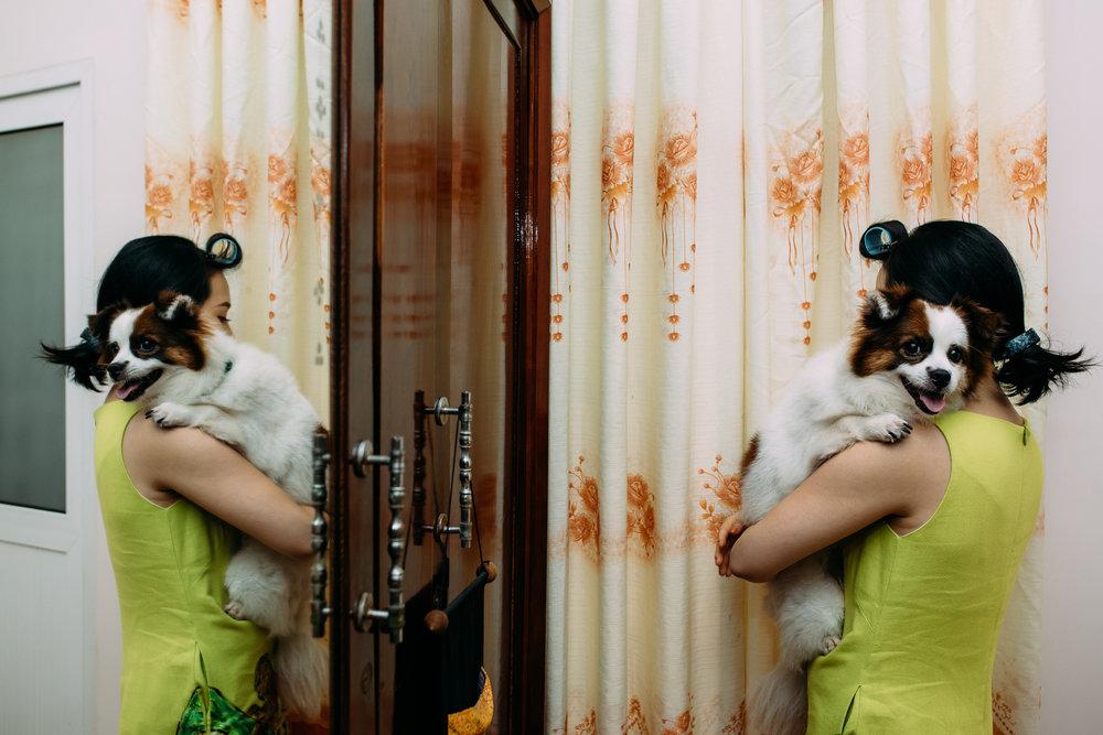 Lộc-Trang | Ceremony -33.jpg