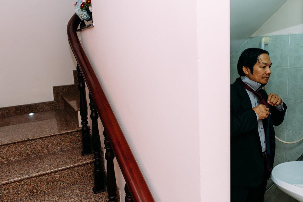 Lộc-Trang | Ceremony -41.jpg