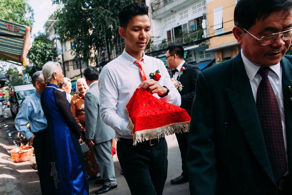 Lộc-Trang | Ceremony -44.jpg