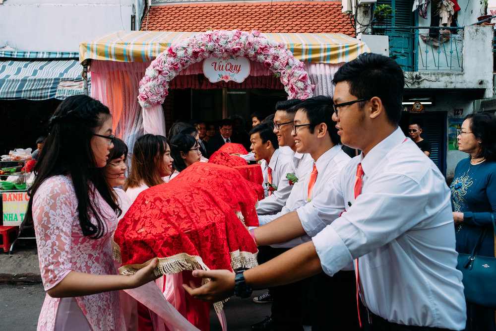 Lộc-Trang | Ceremony -56.jpg
