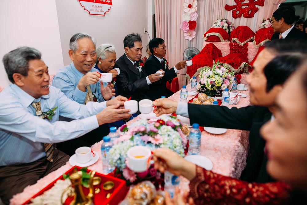 Lộc-Trang | Ceremony -61.jpg