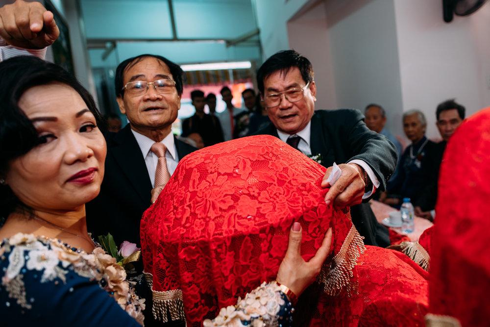 Lộc-Trang | Ceremony -64.jpg
