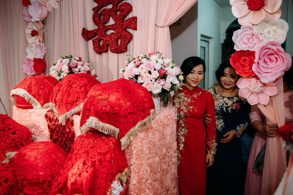 Lộc-Trang | Ceremony -67.jpg