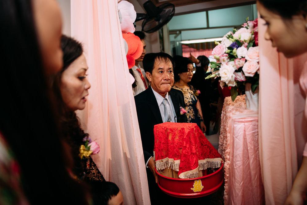 Lộc-Trang | Ceremony -76.jpg