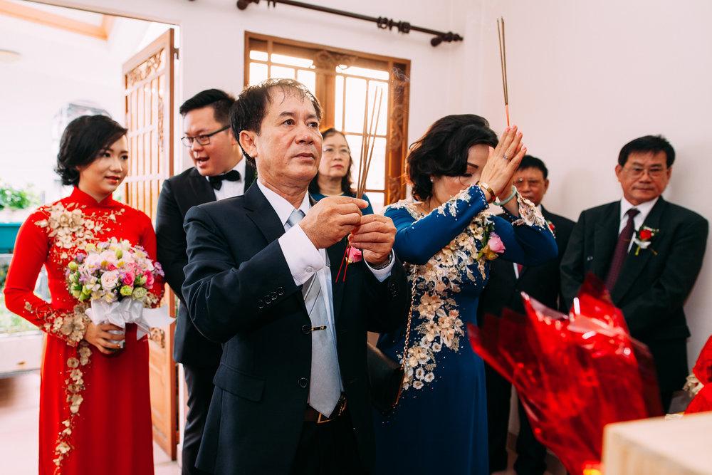 Lộc-Trang | Ceremony -82.jpg