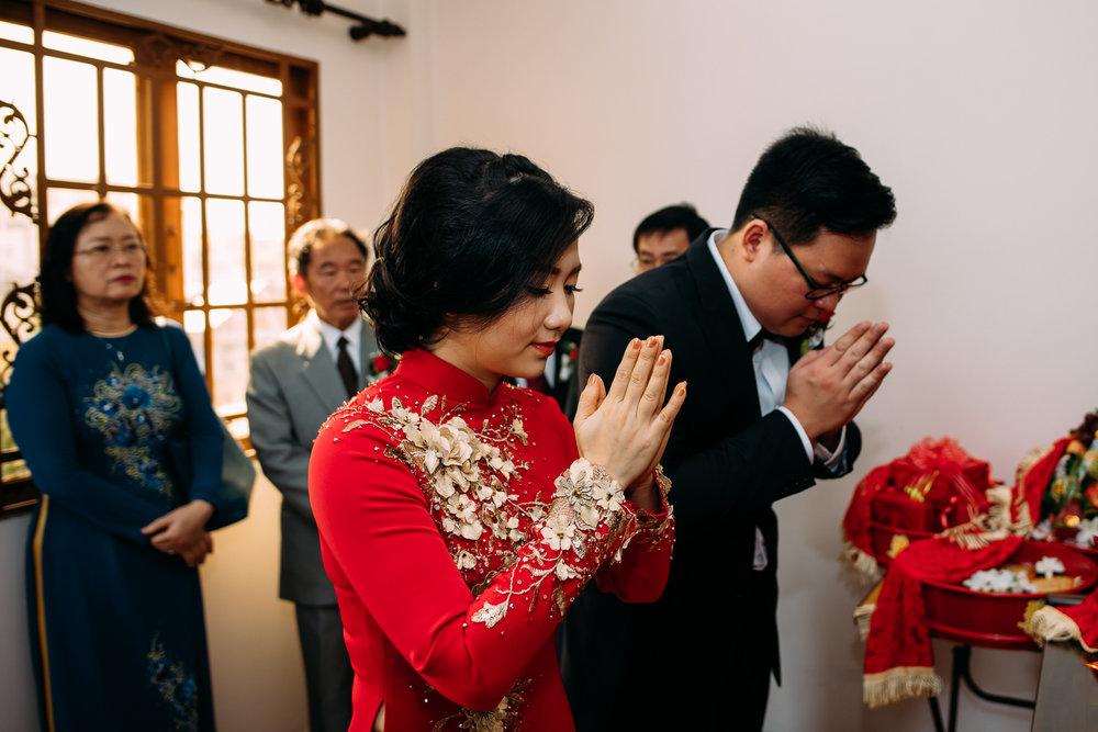 Lộc-Trang | Ceremony -94.jpg