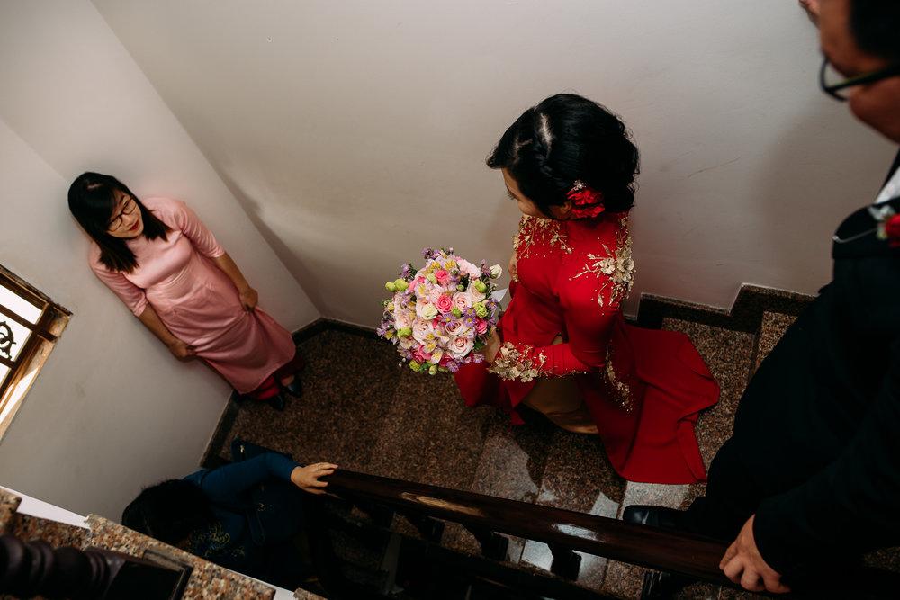 Lộc-Trang | Ceremony -97.jpg