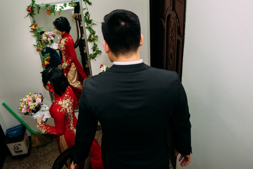 Lộc-Trang | Ceremony -98.jpg
