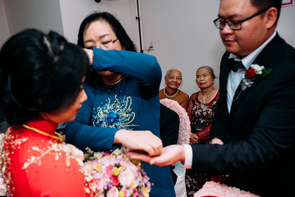 Lộc-Trang | Ceremony -104.jpg