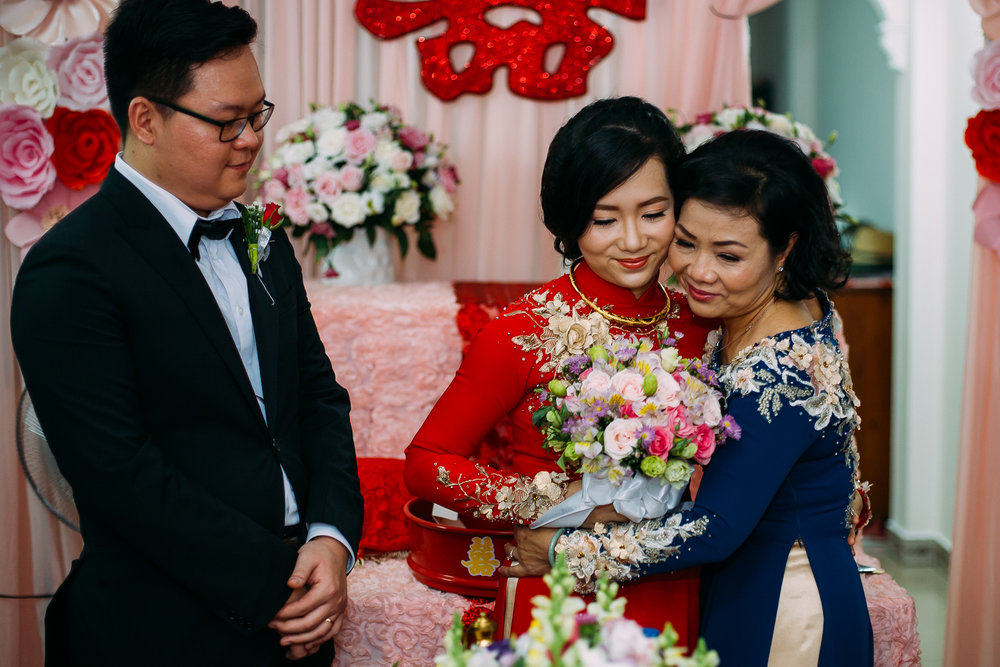 Lộc-Trang | Ceremony -111.jpg
