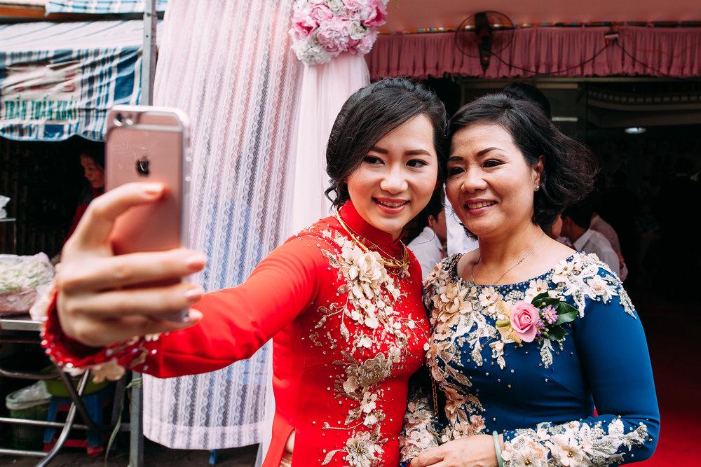 Lộc-Trang | Ceremony -144.jpg