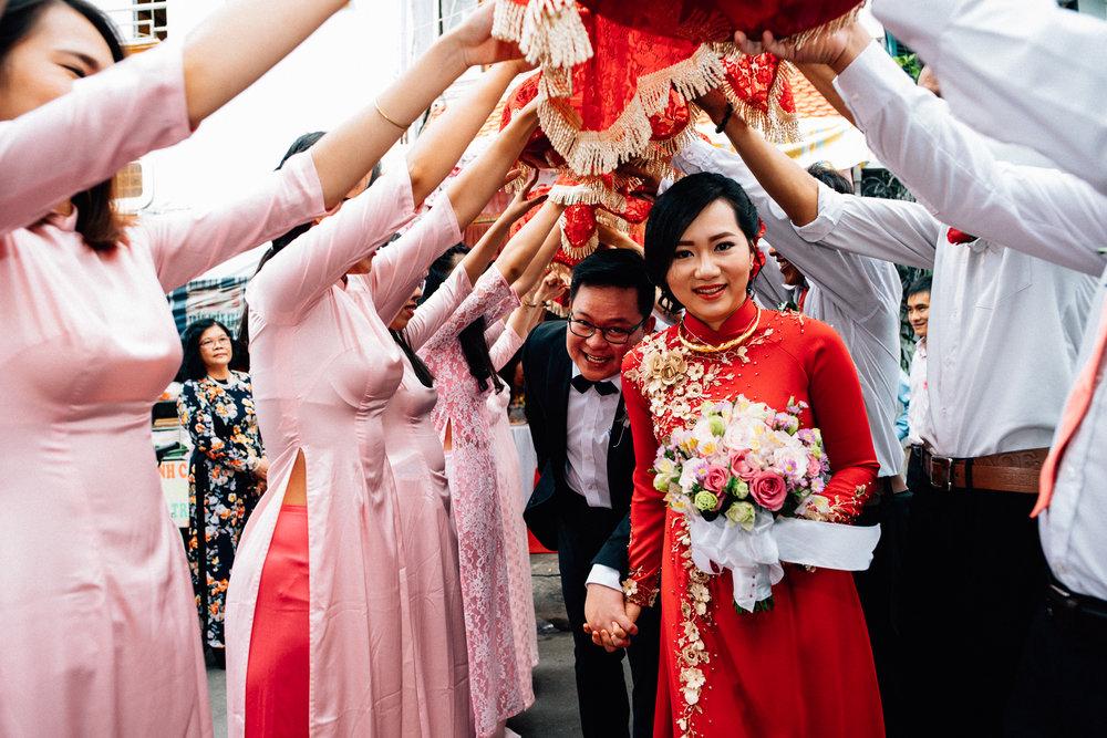 Lộc-Trang | Ceremony -153.jpg