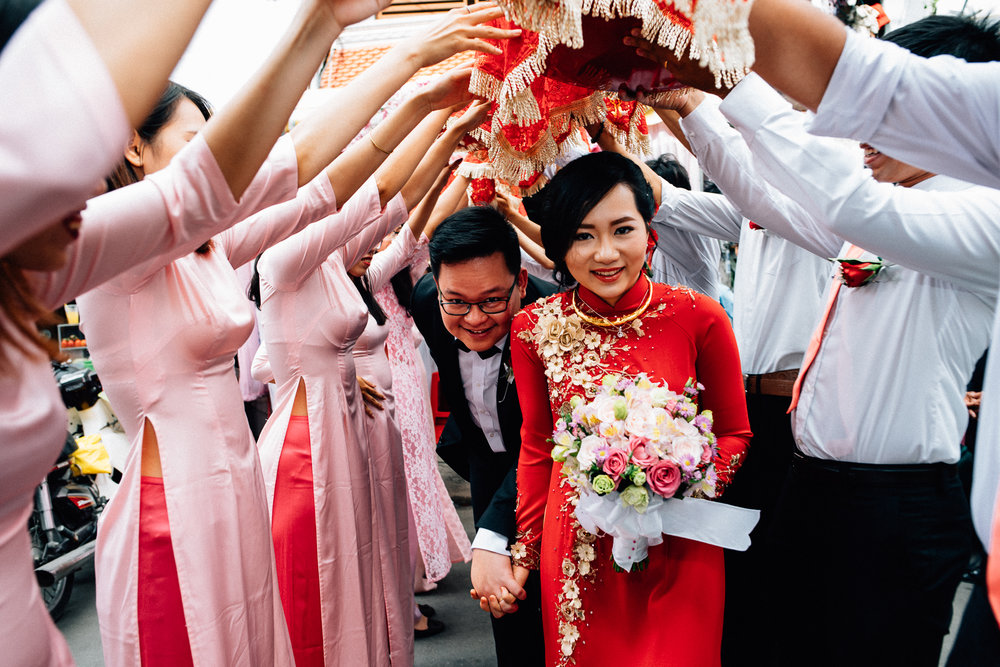Lộc-Trang | Ceremony -155.jpg