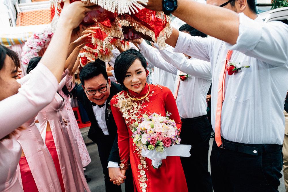 Lộc-Trang | Ceremony -156.jpg