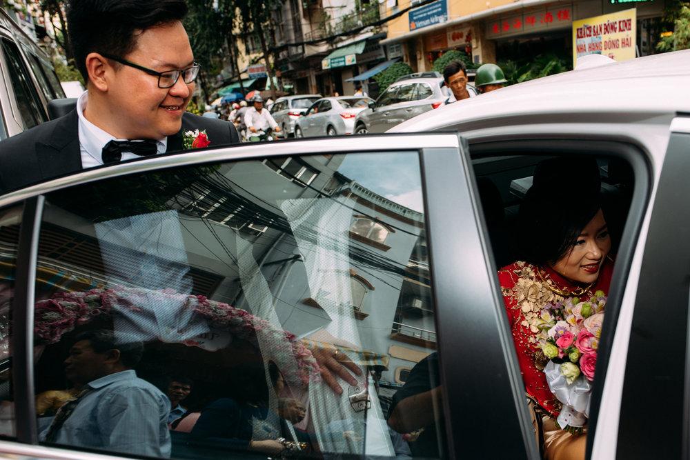 Lộc-Trang | Ceremony -162.jpg