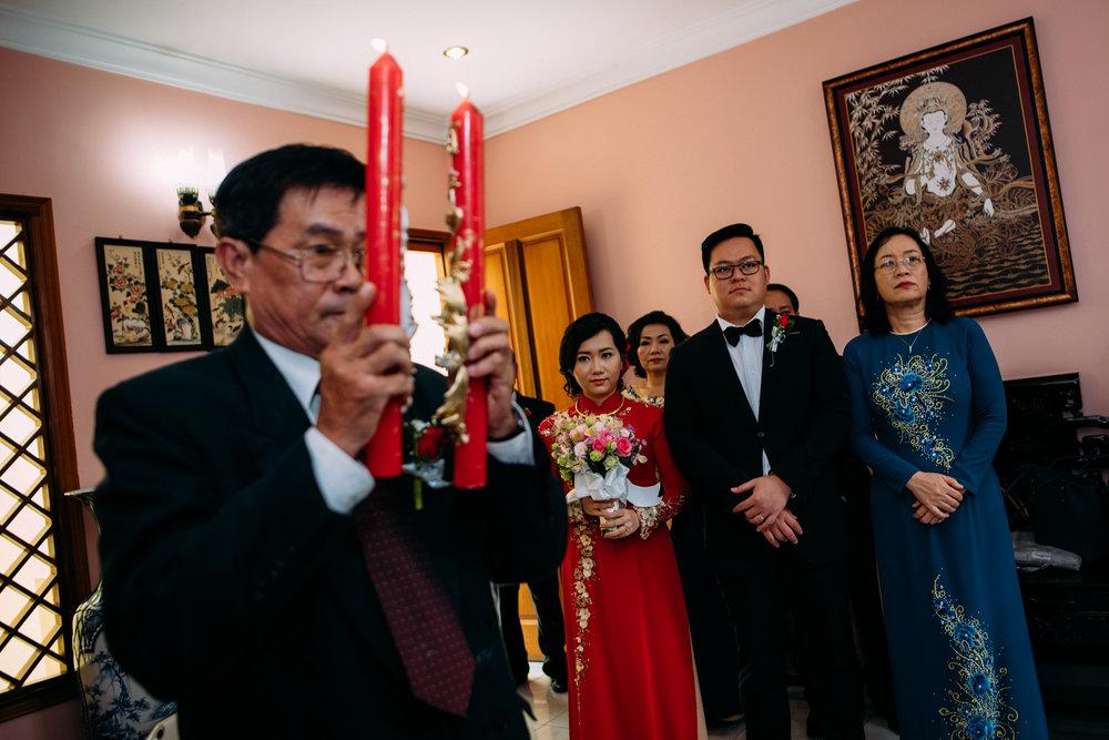 Lộc-Trang | Ceremony -166.jpg