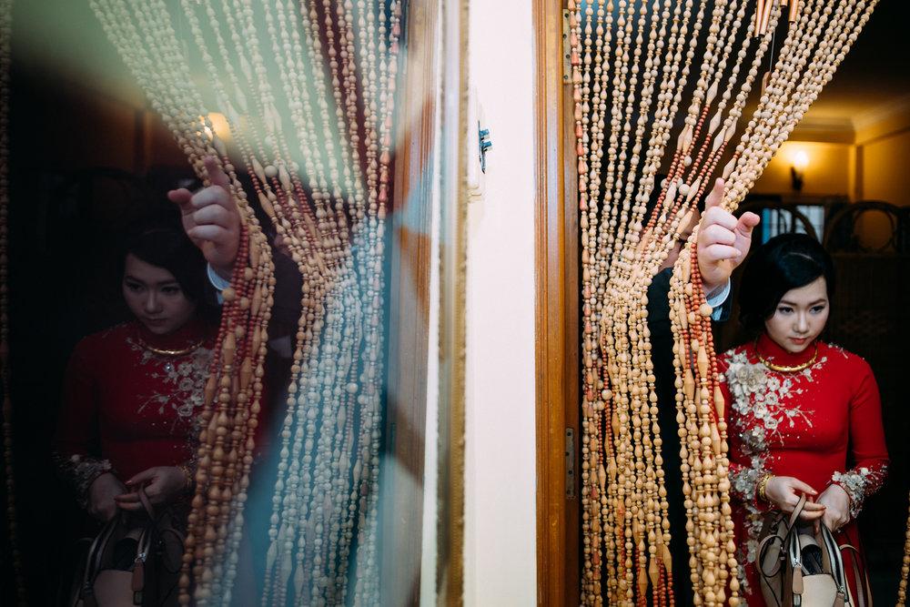 Lộc-Trang | Ceremony -170.jpg